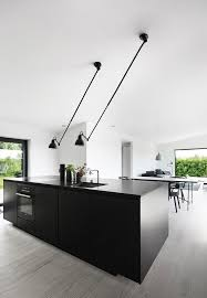 modern kitchen lighting design. Contemporary Modern Kitchen Lighting Design New In Bathroom Accessories Interior O