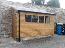 Lean To Garden Shed Designs Image Result For Lean To Shed Uk 10 X 12 Shed Lean To