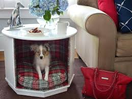 dog couches australia furniture for small dogs armchair uk dog sofas canada ddn mportant appealng admrable