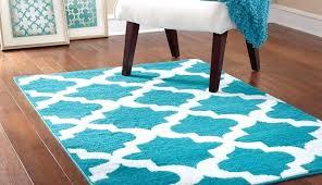 wayfair 8x10 wool area rugs small target under green threshold rug gray furniture extraordinary alluring home