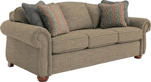 Lazy Boy Sleeper Sofa Sale Lazy Boy Sleeper Sofa A50