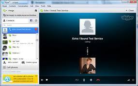recording a skype call skype jpg