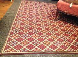 large kitchen rugs washable ikea