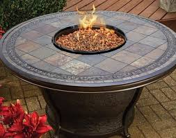 diy fire pit ideas that change the