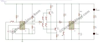 wiring diagram for motor starter phase images wiring diagram also electric fan relay wiring diagram on 12 volt