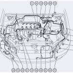 2006 toyota sequoia limited huntington station ny area toyota for matrix engine diagram another blog about wiring diagram • for best 2006 toyota highlander serpentine belt