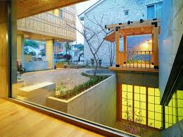 Small Picture Garden Design In India Latest Home Garden Design India U Design