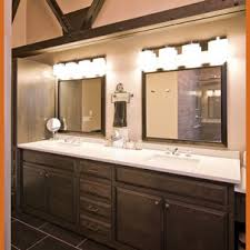 bath lighting ideas. Inspiring Bathroom Vanity Lighting Ideas Photos Light Fixtures Over Mirror  . Contemporary Product. Bath Lighting Ideas
