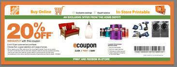 images home depot. Feb-march-2018-Coupon-Home-Depot Images Home Depot