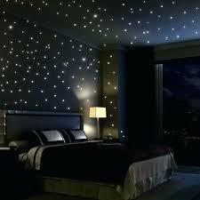 lighting for bedrooms ideas. Dorm Room Lighting Lights In Ideas Bedroom World For Bedrooms N