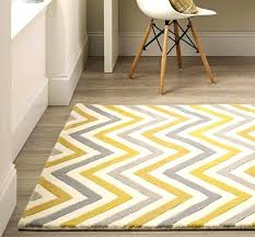 yellow rugs for bedroom yellow grey wool rugs modern rugs blue and yellow bedroom rugs yellow rugs