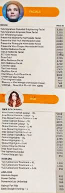 28 Albums Of Ylg Hair Services Price Explore Thousands Of