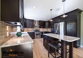 Remodelling Kitchen Columbus Ohio Kitchen Bath Flooring Remodeling