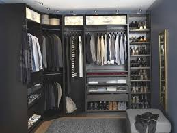 best walk in closet designs systems south africa