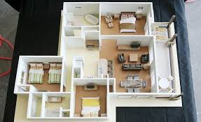 apartment 3 bedroom. 10 | apartment 3 bedroom n