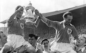 This Day In Football History: 2 May 1953 - They Could Have Just Called It  The Stanley Final