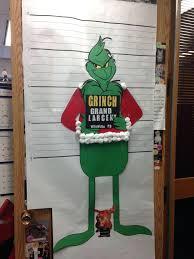 office door decoration holiday door decorating contest ideas ...