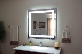 bathroom makeup lighting. Bathroom Makeup Lighting 10 H