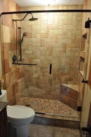 32 Small Bathroom Design Ideas For Every Taste  Small Bathroom Small Master Bathroom Renovation