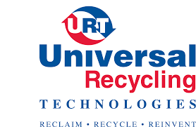 urt launches nationwide recycled art competition to promote urt launches nationwide recycled art competition to promote electronics recycling