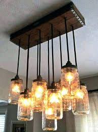 rustic wooden beam chandelier wood light fixtures medium size of modern kitchen design magnificent farmhouse kitch