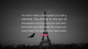 photography wallpaper hd quotes. Photography Quotes Make Photograph Just With Camera Wallpaper Hd