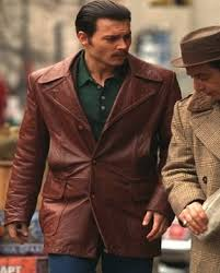 donnie brasco johnny depp jacket