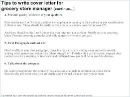 Cover Letter Examples For Assistant Manager Cover Gallery For