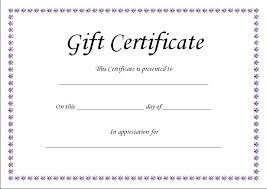 Dance Certificate Templates Free Download Award Template