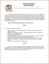Secretary Cover Letter General Resumes With Regard To Cover Letter