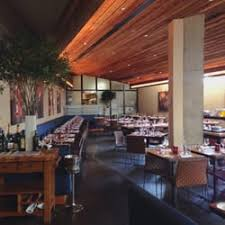 david burke kitchen aspen reviews
