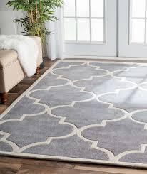 grey moroccan trellis rug inspirational 7 best rug images on