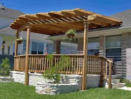 with roof rhwhiteheadmeinfo pdf diy pergola plans free with roof rhwhiteheadmeinfo standing designs for existing