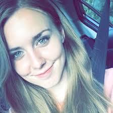 Amanda Mosley (akmosley31) - Profile   Pinterest