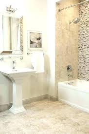 bathroom tile trim tile trim ideas bathroom tile trim ideas bathroom trim ideas fresh bathroom tile