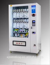 Vending Machine Magazine Enchanting Book And Magazine Vending Machine With High Quality Electronic