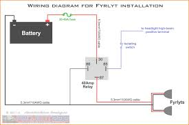 ge rr7 wiring diagram wiring diagram schematic best of ge rr7 relay wiring diagram u2022 electrical outlet symbol 2018 ge low voltage lighting control systems ge rr7 wiring diagram
