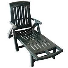 rollbare gartenliege rollliege sonnenliege klappstuhl liegestuhl relaxliege gartenstuhl klappbar 5 positionen kunststoff gartenmöbel grün multi