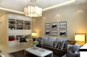 Interior Lighting Design For Living Room Beautiful Living Room Lighting Ideas Small Living Room