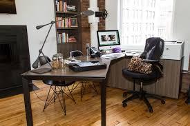 desk office. Share Desk Office
