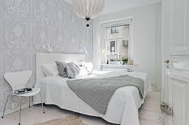 Lampadari Da Bagno Ikea : Guida alla scelta lampadari per camera da letto