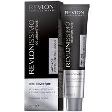 <b>Revlon</b> Professional Revlonissimo Colorsmetique High CoverAge ...