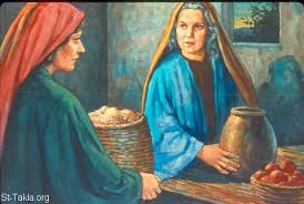 who is naomi in the bible. Interesting Who Ruth Sent Back In Peace To Naomi B C 1312 Throughout Who Is Naomi In The Bible W