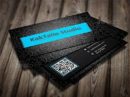 Teacher Business Cards Templates Free 55 Free Teachers Business Cards Ai Ms Word Publisher Free