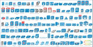 a  b  eb  ba dae a  jpgcisco network diagram symbols photo album diagrams