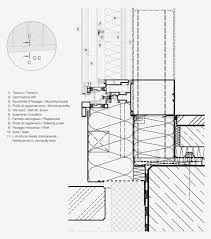 uncategorized curtain walls details best curtain wall gammastone architectural u design evolutions pict of details trends and ideas