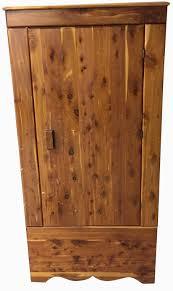 interesting build cedar closet flooringy wardrobe armoire flooringi 20d antique as well as cedar armoire ideas