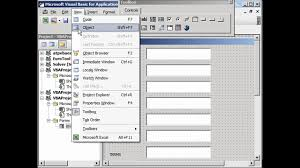 Data Entry Examples 021 Template Ideas Excel Data Entry Form Stunning Download