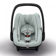 maxi cosi pebble plus car seat for quinny grey zoom