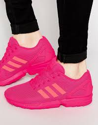 adidas shoes 2016 pink. adidas originals zx flux pink shoes men 2016 w